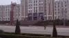 Estonia îndeamnă Ucraina să se implice activ în reglementarea conflictului transnistrean