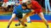 Zece medalii, cucerite de sportivii moldoveni la Campionatul Mondial de sambo. Iată cine sunt câştigătorii