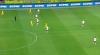 Ucraina, la un pas de Mondial. Elevii lui Mihail Fomenko au învins naţionala Poloniei cu 1-0