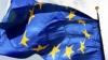 Stefan Fule: 2013 este un an bun pentru politica de extindere a Uniunii Europene