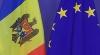 Ce aşteaptă politicienii moldoveni de la cei 28 de ambasadori UE veniţi la Chişinău