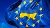 """""""Conflictul transnistrean va fi rezolvat pe cale diplomatică doar dacă Ucraina îşi va continua parcursul european"""""""