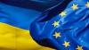 Ucraina, încurajată de UE. Ce veste bună a primit Kievul de la Bruxelles