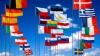28 de oficiali europeni vin azi în Moldova