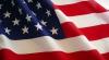 Agenţia de evaluare financiară Fitch a pus ratingul SUA sub revizuire pentru a fi retrogradat
