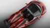 Primele imagini cu cel mai scump cabriolet din lume. Lamborghini Veneno Roadster va deveni realitate