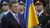 DECLARAŢIE ŞOC! UE vrea să îl înlăture pe Victor Ianukovici de la putere