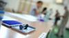 Inovaţii la viitoarele alegeri parlamentare. Ce schimbări anunţă preşedintele CEC