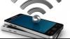 Te bucuri de Wi-Fi gratuit? Fii atent la omul cu laptopul de la masa vecină