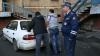 Imigranţii ilegali, vânaţi de poliţia din Moscova. DETALII