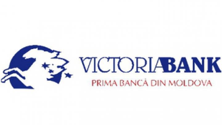 Proiectul Victoriashopping – motorul culturii de achitare cu cardul