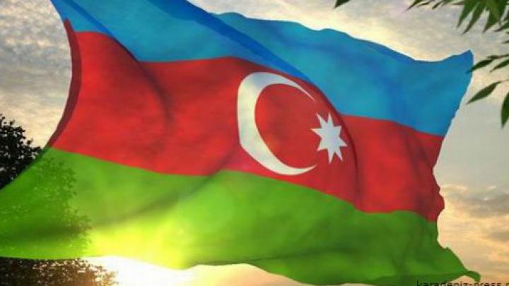 Azerbaidjan: OSCE exprimă îndoieli cu privire la onestitatea alegerilor legislative
