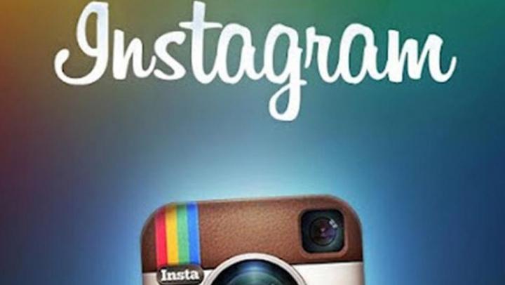 Facebook a anunţat că va vinde publicitate pe Instagram