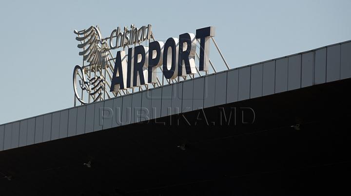 Concesionarea Aeroportului va suplini bugetul de stat cu miliarde de lei