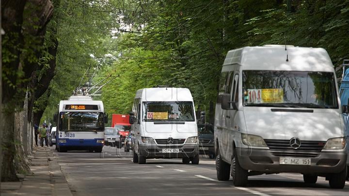 Votat în prima lectură! Amenda pentru transportarea pasagerilor fără bilete va fi majorată