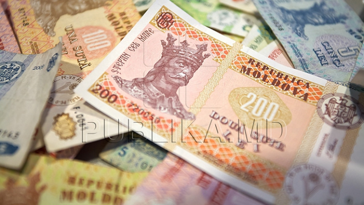 Cele mai profitabile bănci din Moldova. Află ce instituţie a acumulat cei mai mulţi bani, în nouă luni