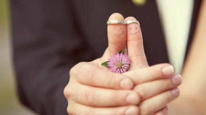 Oamenii de ştiinţă americani au stabilit secretul căsniciei fericite