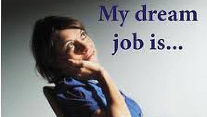 Cauţi jobul ideal? IATĂ ţările care îşi tratează cel mai bine angajaţii