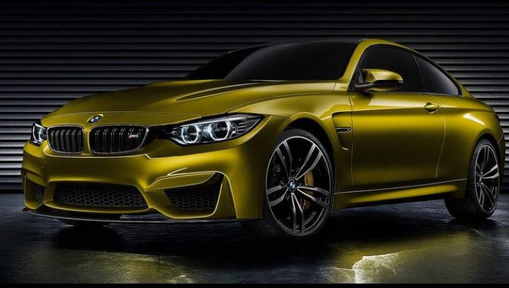 Peste 18 premiere mondiale, la Salonul Auto de la Detroit de anul viitor