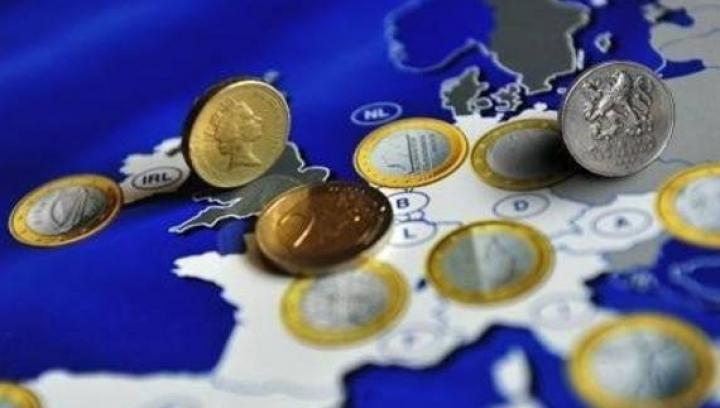 Uniunea Europeană ar putea intra în INCAPACITATE DE PLATĂ, la jumătatea lunii noiembrie
