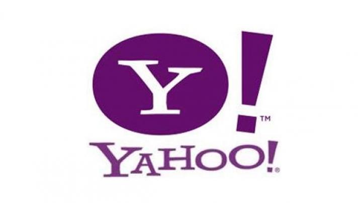 """Utilizatorii Yahoo!, furioşi din cauza modificărilor serviciului de e-mail. """"E un dezastru"""""""