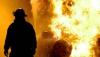 Explozie la o uzină de armament din România. 16 oameni au fost internaţi