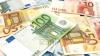 Moneda unică europeană creşte ca pe drojdii! Un euro va fi de 18.27 de bani săptămâna viitoare