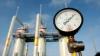 Kievul ameninţă Moscova cu sistarea tranzitării gazelor ruse către Europa