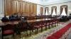 Comisia parlamentară economie, buget şi finanţe are un nou membru