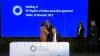 Revista presei internaţionale: Moldova şi Georgia sunt vedetele Summitului de la Vilnius (VIDEO)