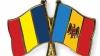 """""""Foarte mulţi moldoveni doresc unirea cu România, dar se tem să ceară acest lucru"""""""