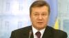 Preşedintele Ucrainei a decis să NU semneze Acordul de Asociere cu Uniunea Europeană