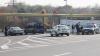 """Operaţiunea """"Lease Car II"""": Oamenii legii au reţinut 28 de maşini, trei dintre care figurau în baza Interpol (FOTO)"""
