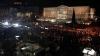 Guvernul din Grecia a supravieţuit unei noi moţiuni de cenzură