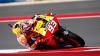 Marc Marquez, primul pe grila de start în ultima etapă a Campionatului Mondial de MotoGP