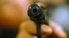CAZ ŞOCANT surprins de o cameră de filmat: Un bărbat a fost împuşcat în cap la Moscova (VIDEO)