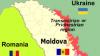 Cum ar fi arătat astăzi Republica Moldova dacă planul Kozak era semnat