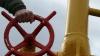 Ucraina nu mai cumpără gaz rusesc, potrivit mai multor publicaţii de la Moscova şi Kiev