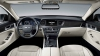 Hyundai Genesis a primit o nouă generaţie