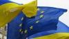 Uşa rămâne deschisă. Uniunea Europeană este gata să semneze Acordul de Asociere cu Ucraina
