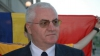 Veste bombă în fotbalul românesc! Dumitru Dragomir a fost înlăturat de la conducerea Ligii Profesioniste de Fotbal