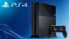 PlayStation 4 a fost lansat. Care sunt jocurile disponibile VIDEO
