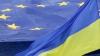 """Ucraina, între Vest şi Est. Rusia ameninţă că situaţia se va agrava dacă va semna Acordul """"sinucigaş"""" cu UE"""