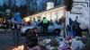 Poliţia americană a prezentat primul raport cu privire la atacul armat de la şcoala Sandy Hook, unde au murit 20 de copii