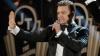 Taylor Swift şi Justin Timberlake, cu braţele pline de trofee la Gala American Music Awards 2013 (VIDEO)