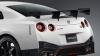 Nissan lansează cel mai rapid automobil de serie din lume