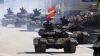 Deputat rus: Federaţia Rusă ar putea recunoaşte independenţa regiunii transnistrene după Summitul de la Vilnius