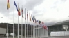 Peste 800 de jurnalişti, acreditaţi la Summitul Parteneriatului Estic: Evenimentul va fi un triumf pentru Moldova