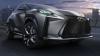 Lexus va avea o motorizare turbo: 2.0 litri şi patru cilindri