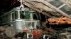 Grav accident feroviar în Brazilia. Cel puţin opt persoane au decedat, printre ei şi copii